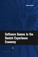 Software Games in the Danish Experience Economy