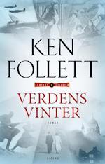 Verdens vinter (Century trilogien, nr. 2)