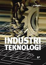 Industriteknologi