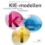 KIE-modellen - innovativ undervisning i folkeskolen