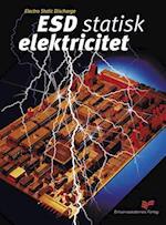 ESD statisk elektricitet