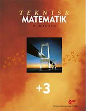 Preben teknisk madsen pdf matematik