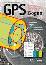 GPS-bogen