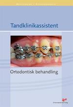 Tandklinikassistent - ortodontisk behandling