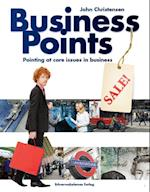 Business points