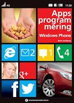 Apps programmering