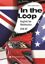 In the Loop - English for Mechanics