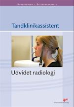 Udvidet radiologi