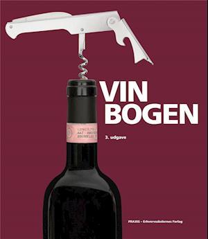 Vinbogen og andre drikkevarer