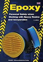 Epoxy - personal safety when working with epoxy and isocyanates
