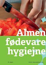 Almen fødevarehygiejne