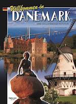 Willkommen in Dänemark (2009) (Welcome to Denmark)