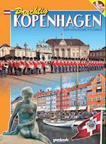 Prachtig Kopenhagen (Wonderful Copenhagen)