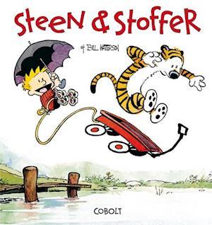 Steen & Stoffer 1