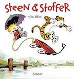 Steen & Stoffer 1 (Steen Stoffer 1)