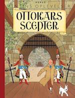 Tintins Oplevelser: Ottokars Scepter (Tintins oplevelser)