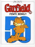 Femti, nemli'! (Garfield, nr. 50)