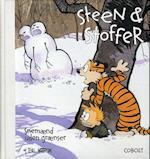 Steen & Stoffer 7: Snemænd uden grænser (Steen & Stoffer)