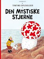 Den mystiske stjerne (Tintins oplevelser)