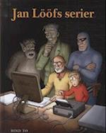 Jan Lööfs serier (Jan Lööfs serier)