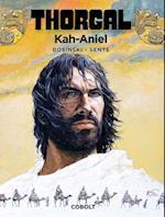 Kah-Aniel (Thorgal, nr. 34)