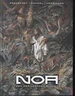 Noa. Den der udgyder blodet (Noa)