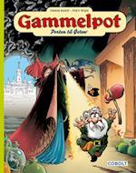 Gammelpot 4 (Gammelpot)
