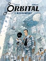 Orbital 1 (Orbital)