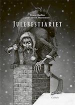 Julebestiariet af Benni Bødker, John Kenn Mortensen