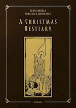 A Christmas Bestiary