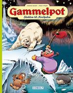 Gammelpot 6 (Gammelpot)