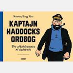 Kaptajn Haddocks ordbog