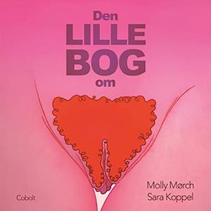 Den lille bog om