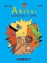 Akissi 2