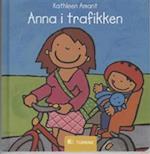 Anna i trafikken (Anna-serien)
