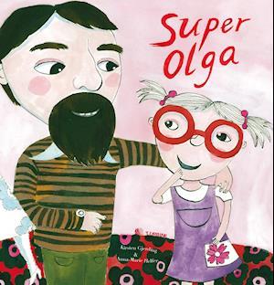 Super Olga