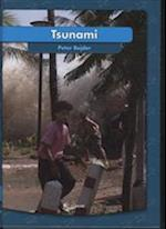 Tsunami (Jeg læser)