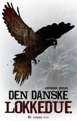 Den danske lokkedue