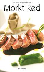 Mørkt kød (Det finere italienske køkken)