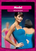 Model (Jeg læser)
