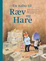En nabo til Ræv og Hare