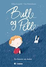 Bulle og Pelle