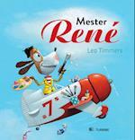 Mester René