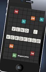 Vind i Wordfeud