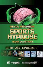 Sportshypnose (Mental Revolution, nr. 3)