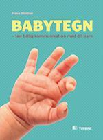 Babytegn