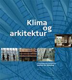 Klima og arkitektur