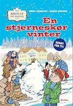 En stjerneskør vinter (Hotel Krølle på Halen)