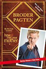 Broderpagten (How I Met Your Mother)