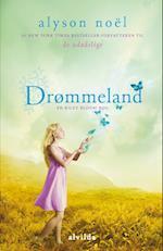 Drømmeland (En Riley Bloom-bog)